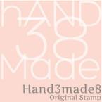 Hand3made8