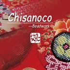 Chisanoco