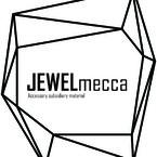 jewelmecca