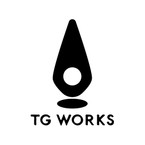 TG WORKS