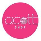 acott_shop