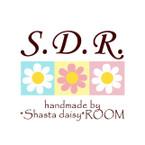 *Shasta daisy*ROOM