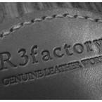 R3factory