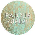 pajour