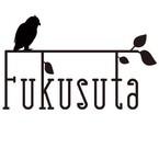 ガラス工房FUKUSUTA