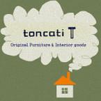 toncati