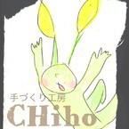 @megumal/CHiho