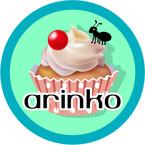 arinko