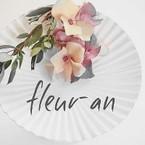 fleur-an