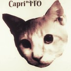 Capri*ITO