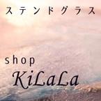 shop KiLaLa