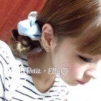 ♡Petit・Elly♡