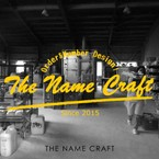 the name craft