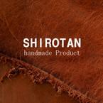 SHIROTAN