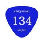 chigasakicajon