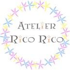 Atelier RicoRico