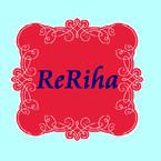 ReRiha