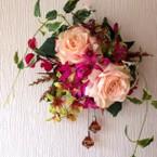 Fleur BonBons