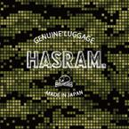 HASRAM.