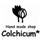 Colchicum*