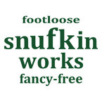 snufkinworks