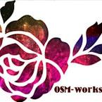 OSM-works