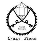 CrazyStone