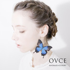 OVCE