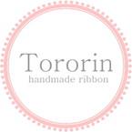 Tororin