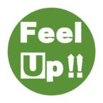 Feel Up!!