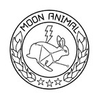 MOON ANIMAL