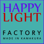 happylight