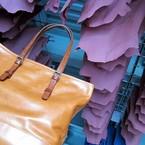 sansho-leather