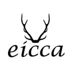 eicca