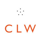 CLW