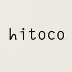 hitoco