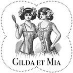 Gilda et Mia