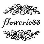 flowerie88