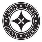CANTIK-MANIS