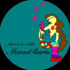 mamaruria